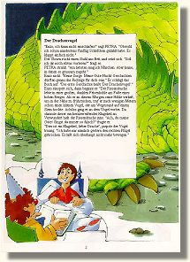Maerchenbuch Seite 2
