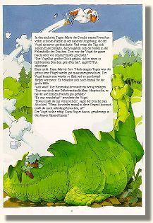 Maerchenbuch Seite 4