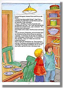 Unfall-Buch Seite 2