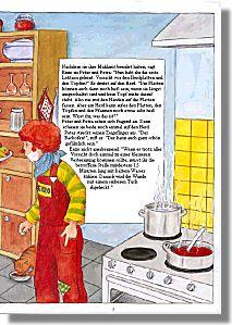 Unfall-Buch Seite 3