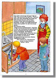 Unfall-Buch Seite 4